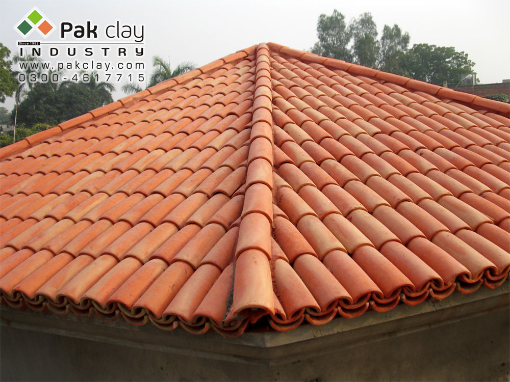 Per Square Metre Cost Of Roof Tiles Online