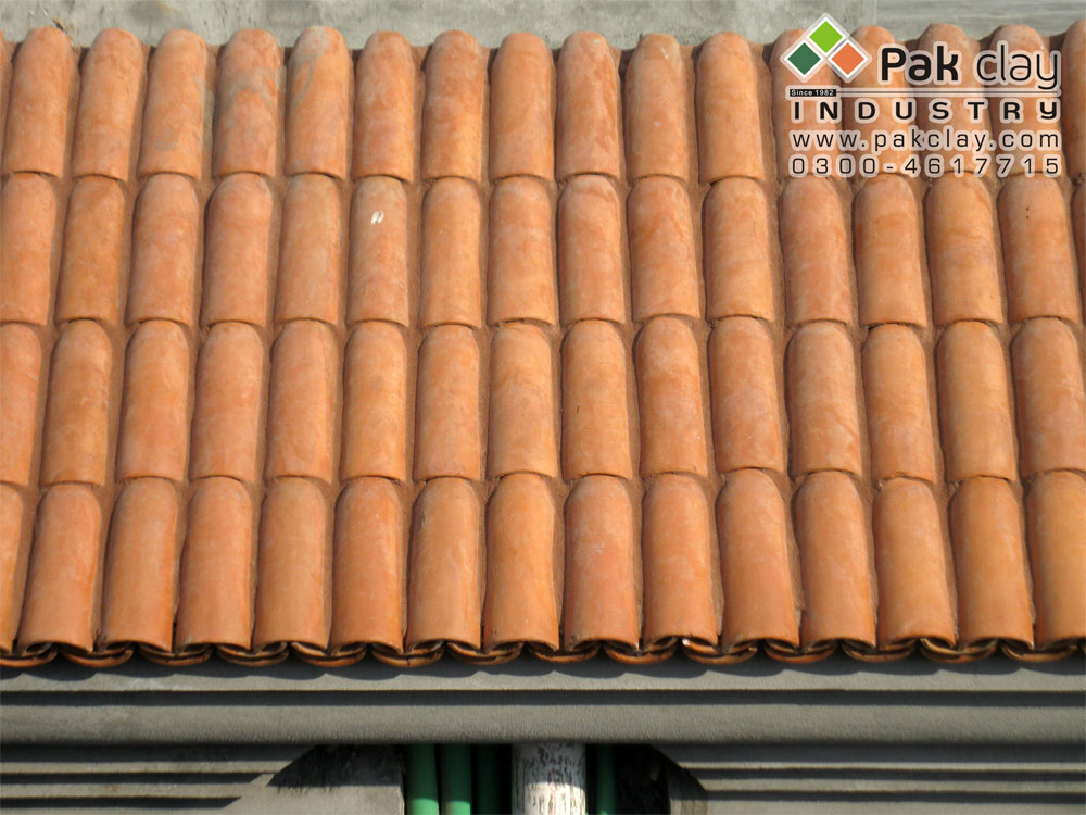 Blog Pak Clay Khaprail Roof Tiles