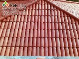 16-red-clay-roofing-tiles-designs-styles-better-homes-and-gardens-pictures-images-11