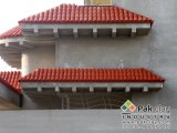 19-red-khaprail-terracotta-roofing-tiles patterns-styles-sesigns-sources-11