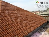 30-new-house-natural-sloping-roof-tiles-patterns-designs-ideas-pictures-11