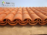 9-heat-proofing-insulation-natural-clay-roofing-tiles-11