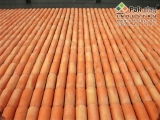 10-home-clay-roof-tiles-design-house-designing-ideas-pictures-11