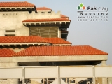 18-khaprail-bricks-roofing-tiles patterns-styles-designs-sources- 11