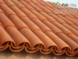 8-heat-proofing-insulation-natural-clay-roofing-tiles- 11