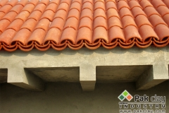15-waterproofing-heat-proofing-insulation-natural-clay-roof-tiles-11