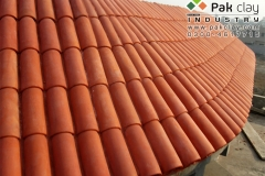 17-waterproofing-heat-proofing-insulation-ntural-clay-roofing-tiles-11