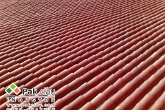 26-clay-roofing-tiles-designs-styles-better-homes-and-gardens-pictures-11
