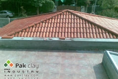 28-clay-tiles-variety-roof-home-design-ideas-pictures-remodel-11