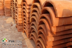 3-ceramic-red-roofing-tiles-designs-sizes-materials-products-styles-pictures-images-photos-11