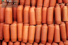 5-how-to-choose-a-roof-tiles-materials-for your-home-pictures-images-designs-11