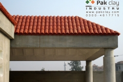 7-home-roof-tiles-design-house-designing-ideas-pictures-11