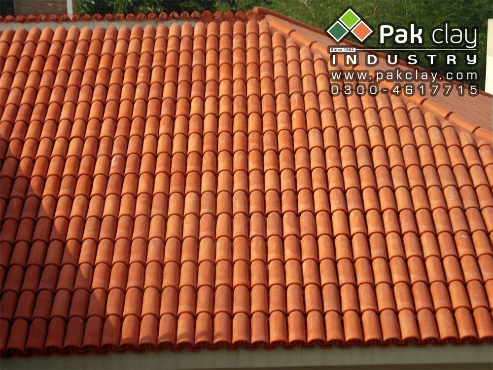 Italian Ceramic Tile Flooring Images White