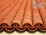 1-barrel-murlee-tiles-clay-roof-tiles-house-coloured-red-khaprail-roofing tiles-images-9