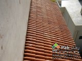 14-beautiful-styles-and-colors-available-red-clay-roof-tiles