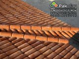 15-beautiful-styles-of-roof-tiles-house-designs-pattern-variety-pictures