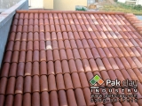 21-modern-homes-best-clay-tiles-roofing-images-photos-buy-shop-online-prices-for-sale