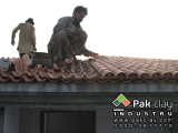 27-clay-roof-tiles-variety-of-different-colours-and-styles-images
