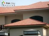 3-barrel-murlee-modern-house-interlocking-roof-tiles-9