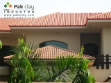 5-barrel-antique -red-farmhouse-roof-tiles-images-pictures-photos-9