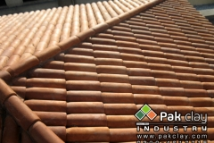 22-clay-khaprail-roof-tiles-colours-buy-shop-online-prices-for-sale-images-photos