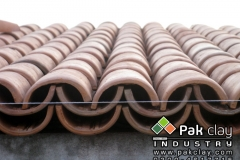 24-buy-online-high quality-types-of-roof-tiles products-pakistan