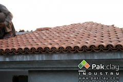 28-modern-house-red-clay-khaprail-roof-tiles-images-photos-gallery