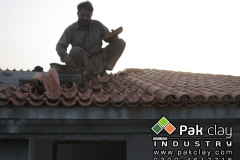 29-roofing-tile-installation-images-gallery