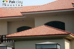 3-barrel-murlee-modern-house-interlocking-roof-tiles-9