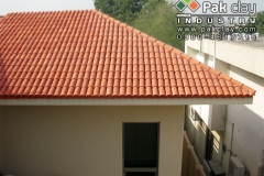 6-barrel-murlee-tiles-red-clay-roof-tiles-suppliers-dha-lahore-9