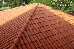 7-clay-khaprail-roofing-tiles-designs-insulation-materials-house-outdoor-patterns-images-9