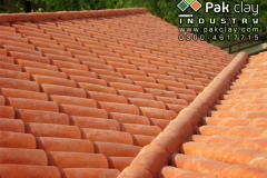 8-clay-terracotta-bricks-red-khaprail-roofing-tiles-supplier-high-quality-competitive-Price-9