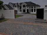 circle-paving-outdoor-driveways-tiles-custom-range