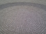 circle-tiles-home-design-ideas-picture