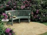 garden-landscapes-pavers-circle-tiles-products-images