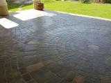 circle-concrete-tile-home-pictures