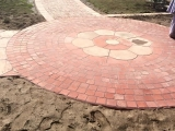 circle-paving-garden-driveways-tiles-custom-range-products