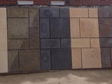 circle-paving-garden-tiles-custom-range-products