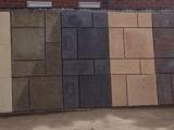 circle-paving-garden-tiles-custom-range-products
