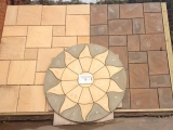 circle-paving-garden-tiles-custom-range