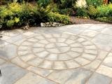 circle-paving-tiles-products-images-pakistan