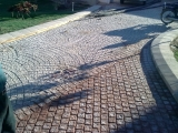 garden-landscapes-pavers-circle-tiles-custom-range-products-industry