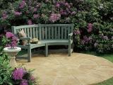 garden-landscapes-pavers-circle-tiles-products-images