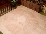garden-landscapes-pavers-tiles-custom-range-products-images