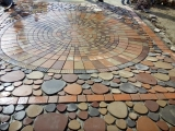 garden-sidewalk-landscapes-paver-circle-tile-custom-range-products-images