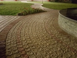 garden-sidewalk-landscapes-pavers-circle-tiles-custom-range-products