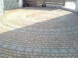 patio-landscapes-pavers-tiles-custom-range-products-images