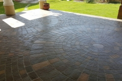 circle-concrete-tile-home-pictures
