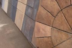 circle-paving-tiles-custom-range-products