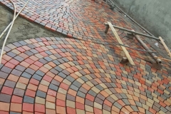 circle-tiles-driveways-pictures